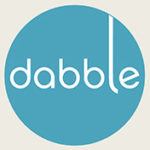 dabble_stamp_large